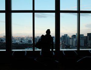 Fare impresa? Scopri ora l'I Drive Business Model di Impresa di Evolvere, un corso operativo per l'imprenditore di oggi
